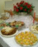 CT14_Buffet Table_7051.JPG