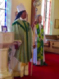 Bishop Shannon Oct 2019.jpg