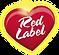 404-4047815_red-label-brooke-bond-red-la