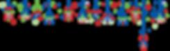 ASP_EOY2019_web_header.png