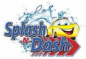 Splash N Dash Logo (800x545).jpg
