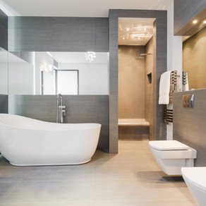 Comment choisir ma baignoire - Aménager sa salle de bain