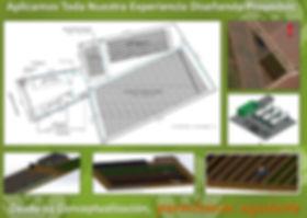 Compostaje y Lombricompostaje DE CALIDAD | Composta | Lombricomposta | México | Composta Queretaro | Humus de Lombriz