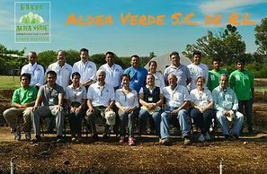 La mejor Lombricultura de México