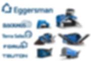 Maquinas para Composta | Compostaje y Lombricompostaje DE CALIDAD | Composta | Lombricomposta | México | Composta Queretaro | Humus de Lombiz