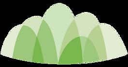 AV Logo png 002.png