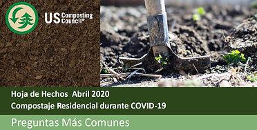 Imagen COVID19 Compostaje.jpg