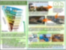 Proyectos de Compostaje Aldea Verde.jpg