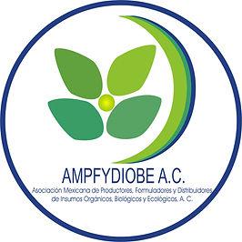 Abono orgánico  Compostaje y Lombricompostaje DE CALIDAD | Composta | Lombricomposta | México | Composta Queretaro | Humus de Lombiz