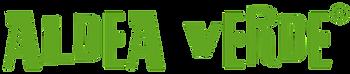 AV Logo png 001.png