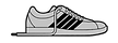 shoes21-removebg-preview.png