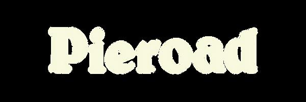 Logotype trasparente.png