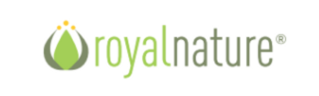 royalnature.png