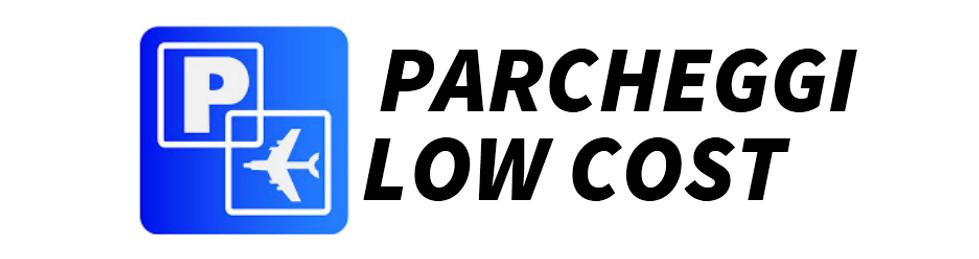 plc2.PNG
