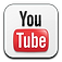 youtube-logo-transparent-background.png