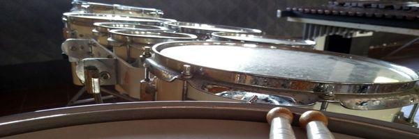 drum-sticks-resting-on-a-drum.jpg