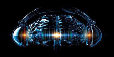 Music Brain.jpg