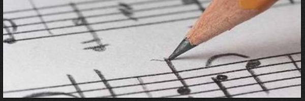 Term3_MusicTheory3.png