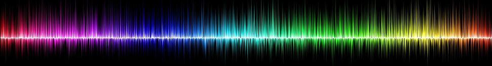 soundwaves_edited.jpg