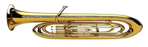 aged-tuba-isolated-white_216550-127.jpg