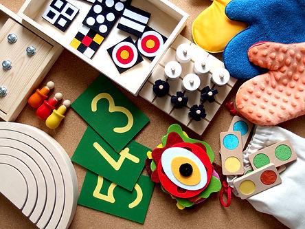 zabawki-sensoryczne.jpg