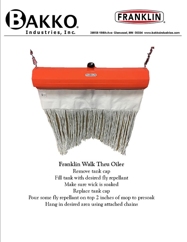 Franklin Oiler Instructions.jpg