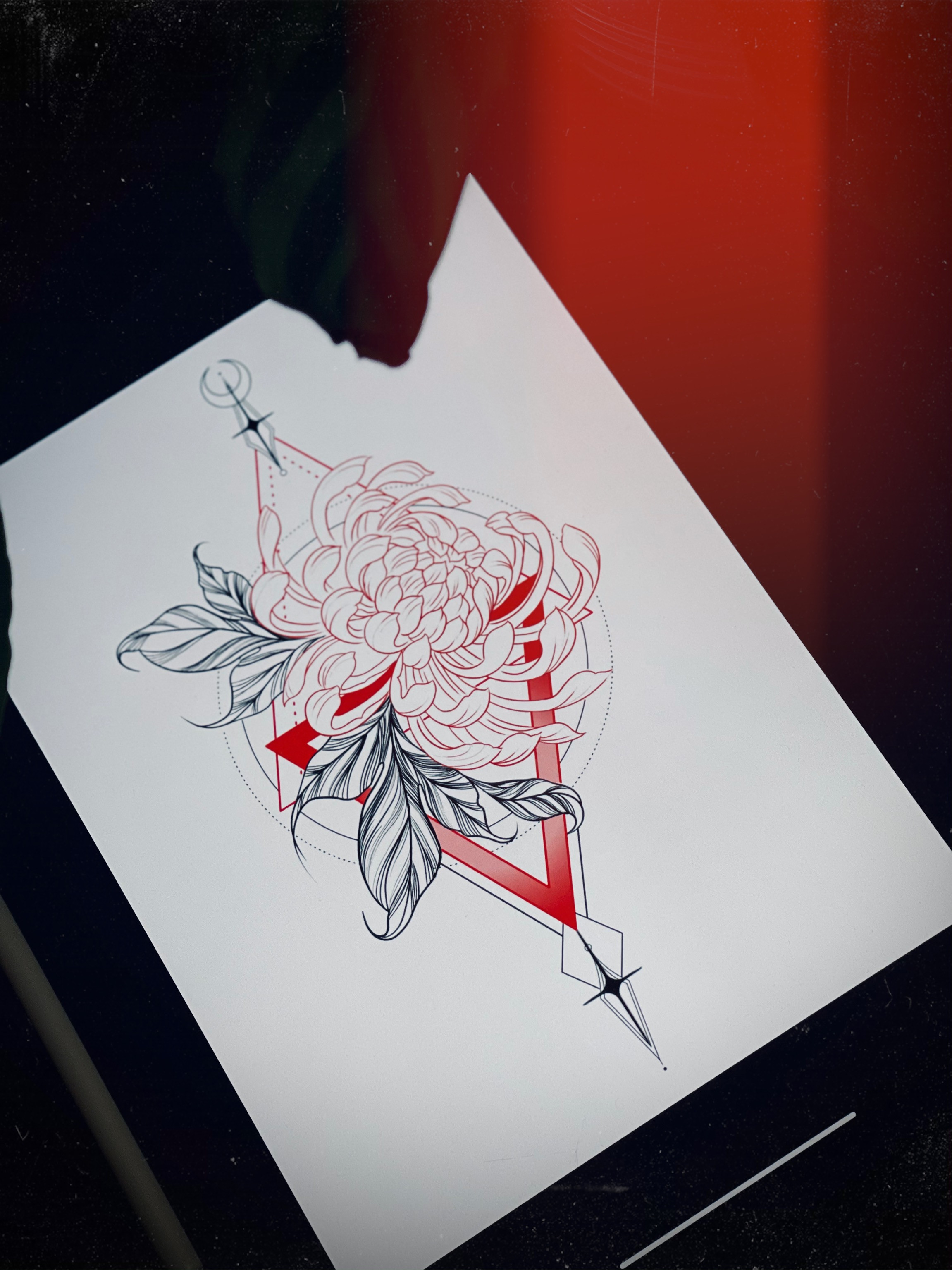 Wannado Design Concepts