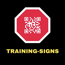 Training-signs logo negro.png