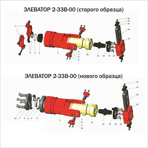 Элеватор 2-33В-00.jpg