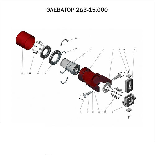 Элеватор-2Д3-15.000-1.jpg