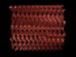 image80.jpg