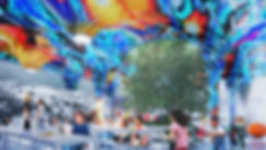 01072019-TULUM-V2-FINAL.jpg