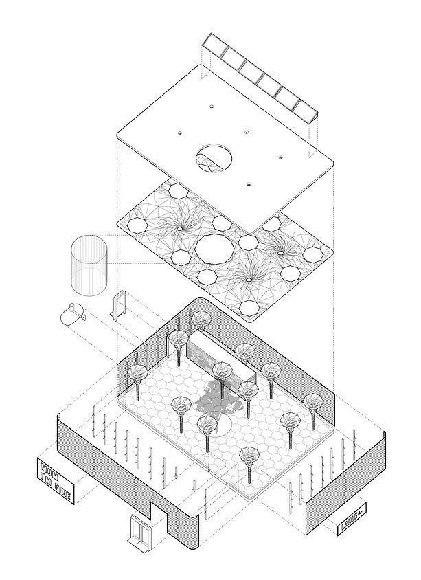 Building Iso_noLegenc_VFF-01.jpg