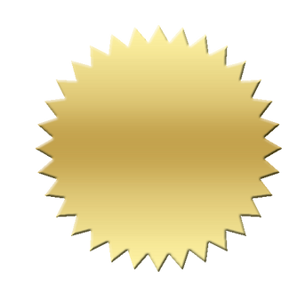 Gold Seal 1.png