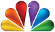 NBC Logo (As Seen ON) .PNG