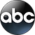 ABC Logo (As Seen ON) .PNG