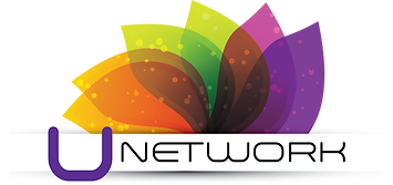 UNETWORK.LOGO.FINAL.PARENT-2.png