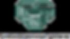 Chicago-Dental-Society-logo_edited.png