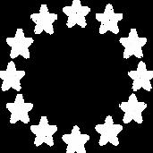 Estrellas blancas UE.png