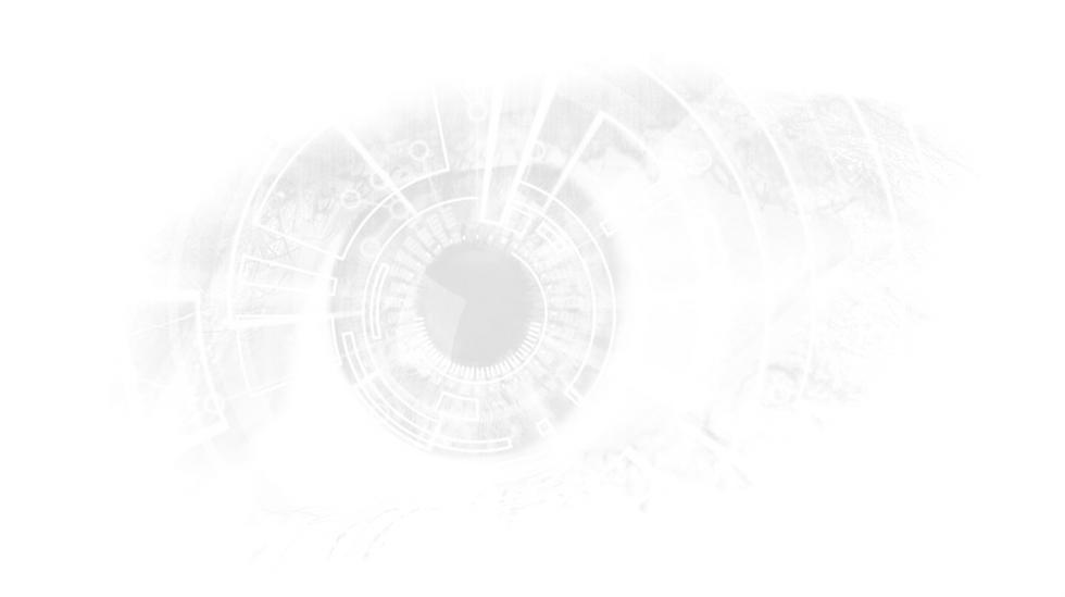 OJO%2520AINP_edited_edited.png