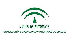 LOGO-JUNTA-ANDALUCÍA-social.jpg