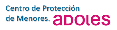 Cento de Protección de Menores ADOLES