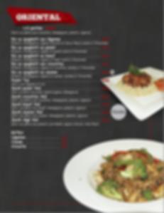 menu a la carte int. p.8.png