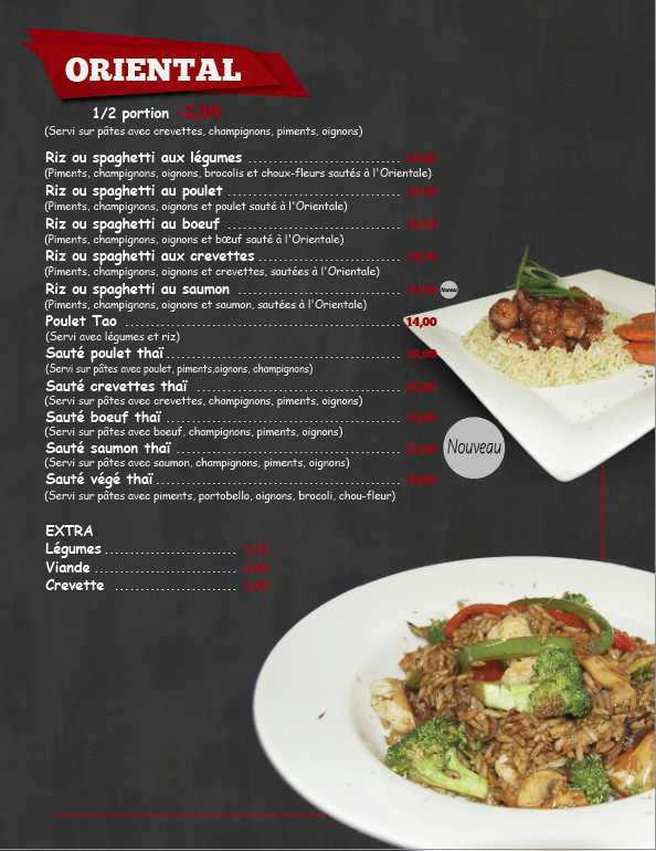menu a la carte int. p.8.png