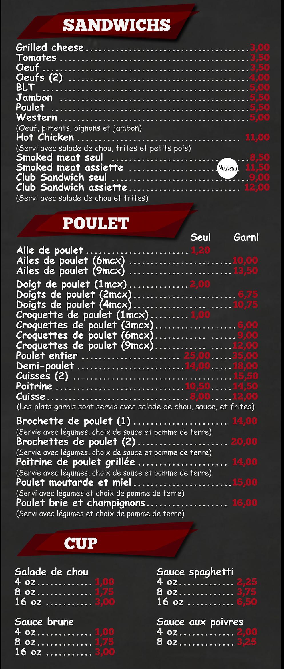 menu a la carte liv. p4.png