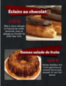 Desserts-p.3.png