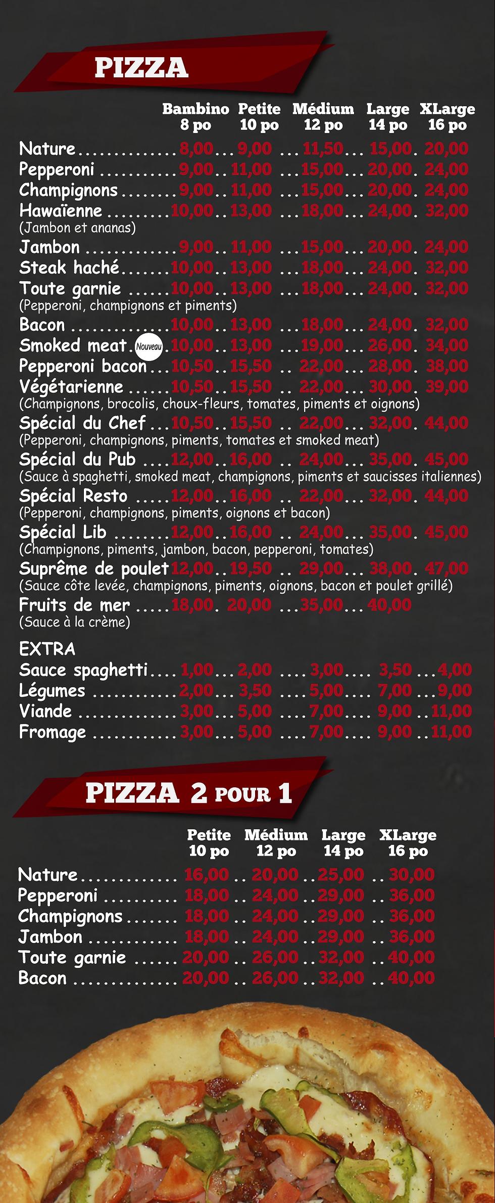 menu a la carte liv. p6.png