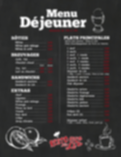 menu-Dejeuner_2018-2.png