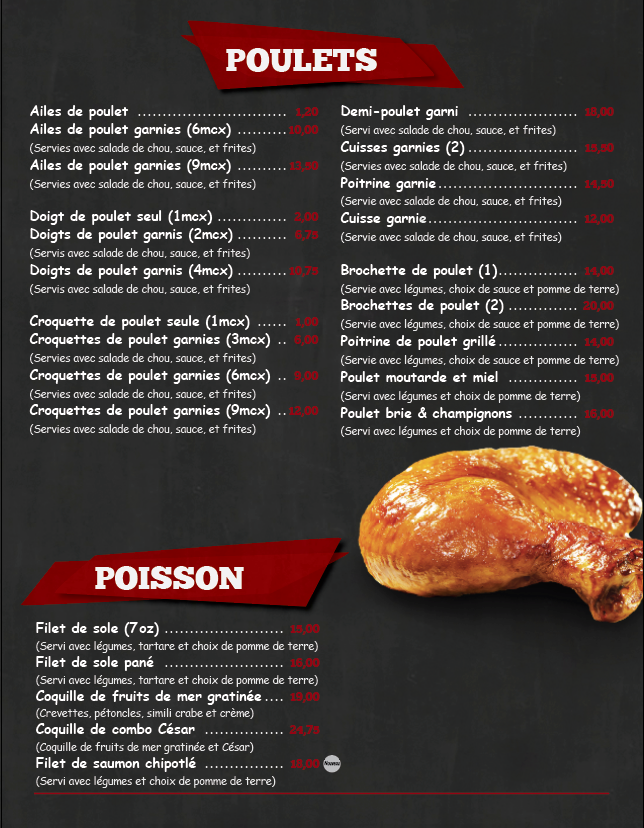 menu a la carte int. p.4.png
