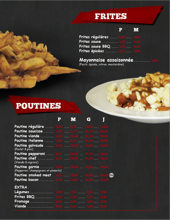 menu a la carte int. p.2.png